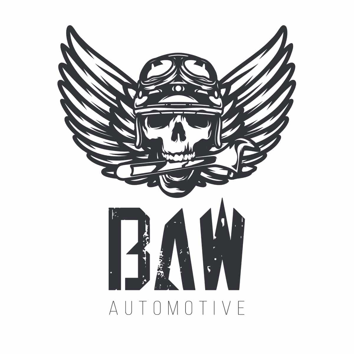BAW Automotive